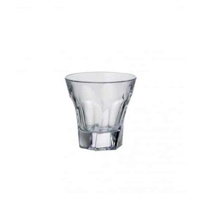 Pohár Apo Glass set 230 ml