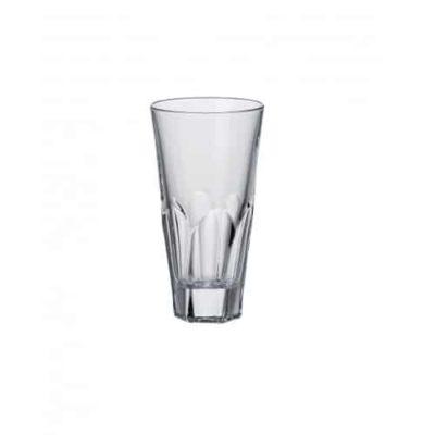 Pohár Apo Glass set 480 ml