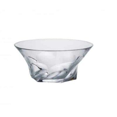 Miska Apo Bowl 28 cm