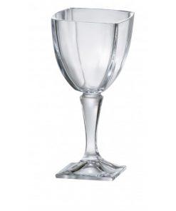 Poháre Are Stemmed Glass 300 ml set 6 kusov