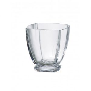 Pohár Are Glass set 320 ml