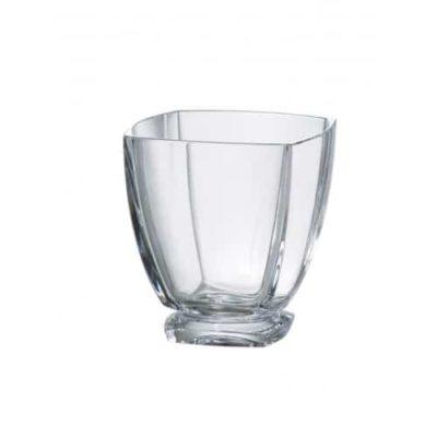 Pohár Are Glass set 320 ml
