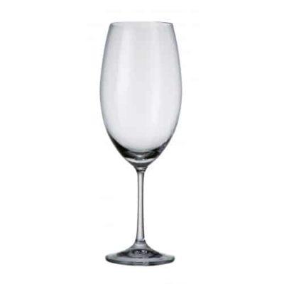 Poháre Bar Glass 400 ml set 6 kusov