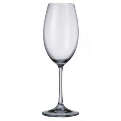 Poháre Bar Glass 630 ml set 6 kusov