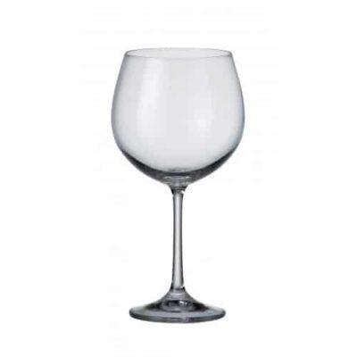 Poháre Bar Glass 670 ml set 6 kusov