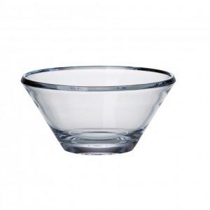 Miska Cam Bowl 28 cm