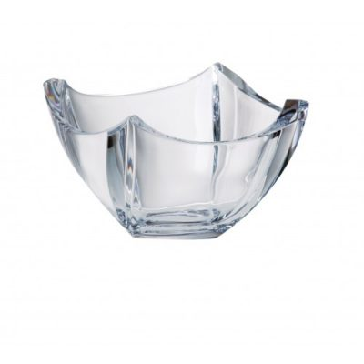 Miska Colo Bowl 13 cm
