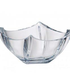 Miska Colo Bowl 25,5 cm