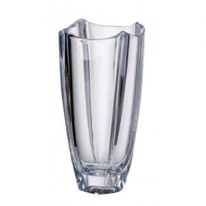 Krištáľová váza Col Vase 30,5 cm