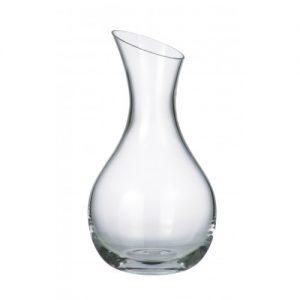 Džbán Deca Jugs Bottles 1500 ml