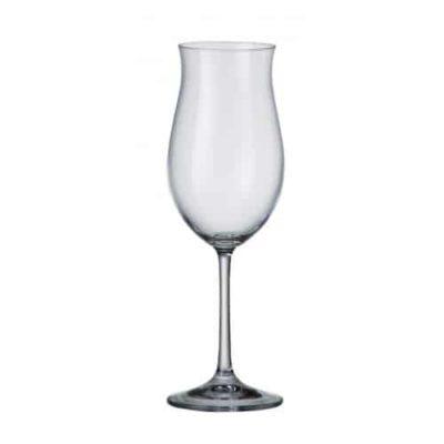 Poháre Elle Glass 360 ml set 6 kusov