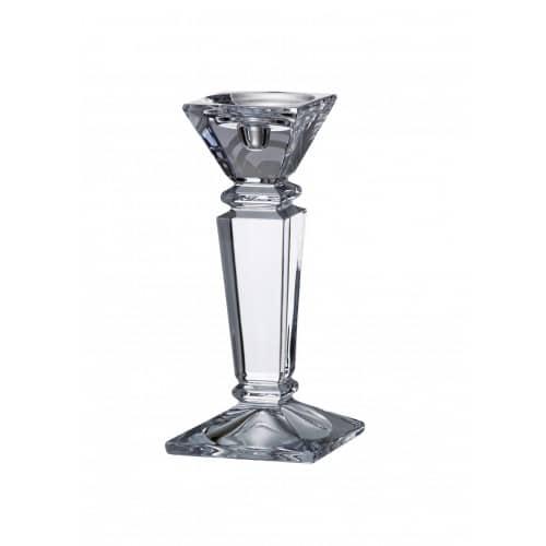 Svietnik Empe Candlestick 25 cm