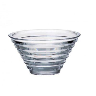 Miska Fal Bowl 29 cm