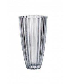 Krištáľová váza Fal Vase 35 cm