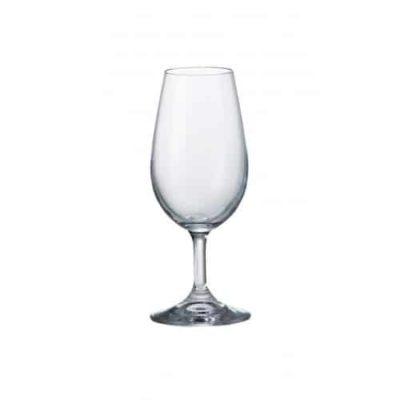 Poháre Gast Glass 210 ml set 6 kusov