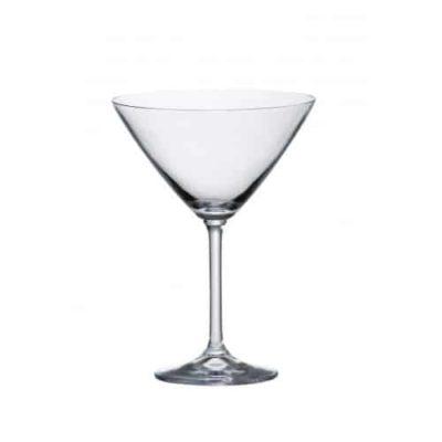 Poháre Gast Glass 280 ml set 6 kusov