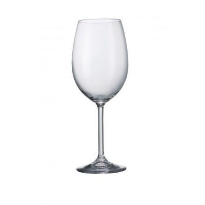 Poháre Gast Glass 350 ml set 6 kusov
