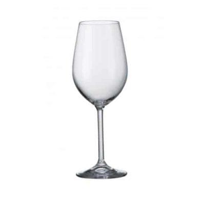 Poháre Gast Glass 450 ml set 6 kusov