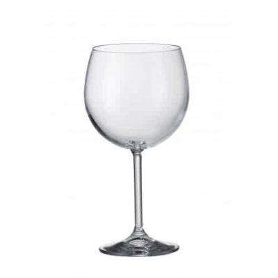 Poháre Gast Glass 570 ml set 6 kusov