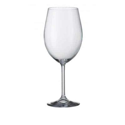 Poháre Gast Glass 580 ml set 6 kusov