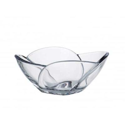 Miska Glo Bowl 25 cm