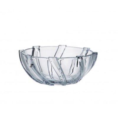 Miska Infi Bowl 19 cm
