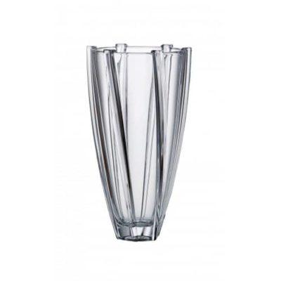 Krištáľová váza Infi Vase 30,5 cm