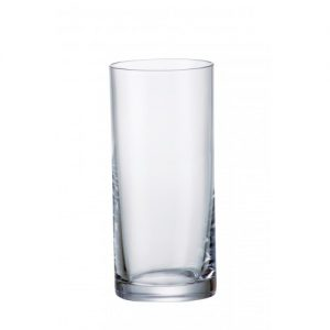 Pohár Klar Glass set 350 ml