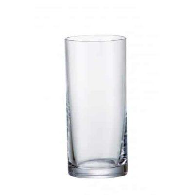 Pohár Klar Glass set 350 ml
