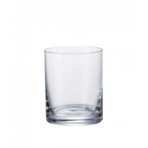 Pohár Klar Glass set 320 ml