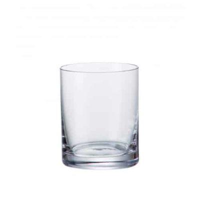 Pohár Klar Glass set 320 ml