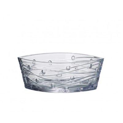 Miska Laby Bowl 20,5 cm