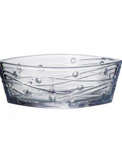 Miska Laby Bowl 30,5 cm