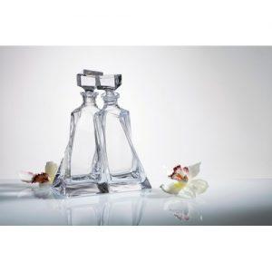 Flaše Lov Whisky Set collection