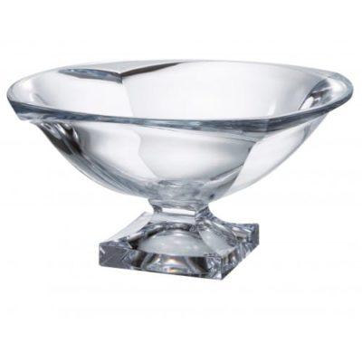 Miska Mag Bowl 34 cm