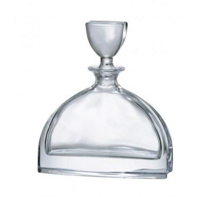Flaša Nem Whisky Set Bottle 700 ml