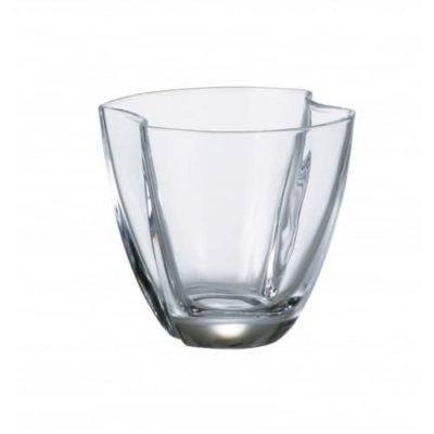 Pohár Nem Whisky Set Glass 320 ml