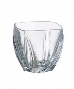 Pohár Nep Glass set 300 ml
