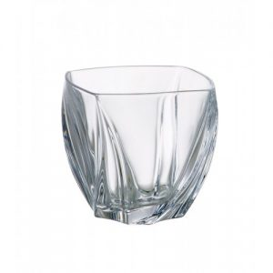 Pohár Nep Glass set 300 ml