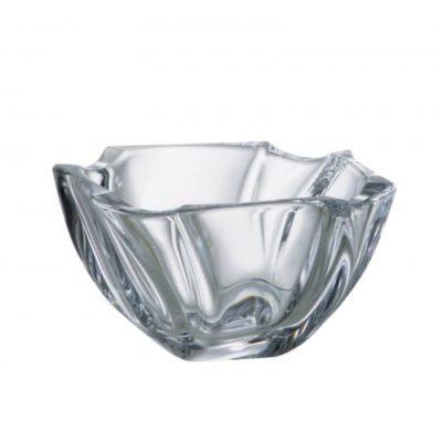 Miska Nep Bowl 13 cm