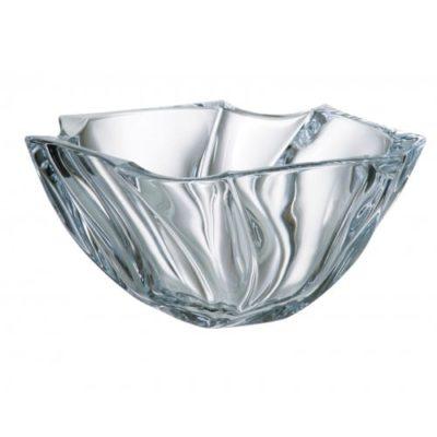 Miska Nep Bowl 25,5 cm