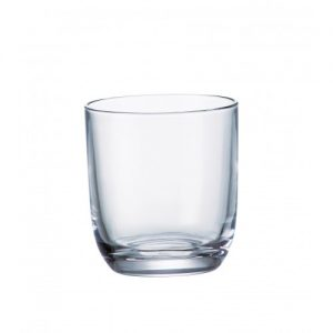 Pohár Orb Glass set 280 ml