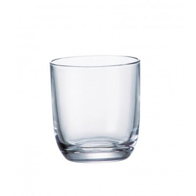 Pohár Orb Glass set 280 ml