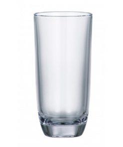 Pohár Orb Glass set 300 ml