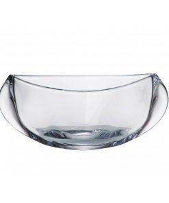 Miska Orbi Bowl 30,5 cm