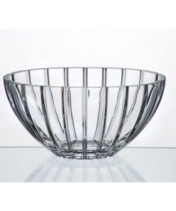 Miska Ova Bowl 30,5cm