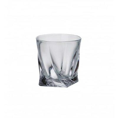 Pohár Quad Glass set 340 ml