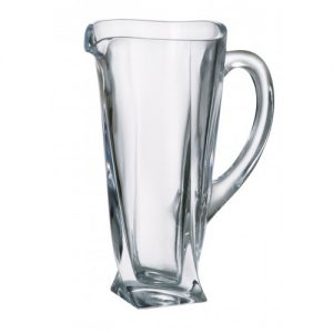 Džbán Quad Jug 1100 ml