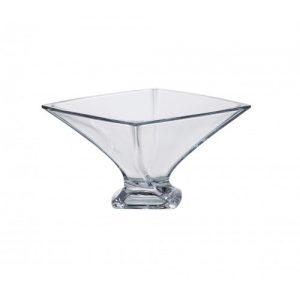 Miska Quad Bowl 22 cm