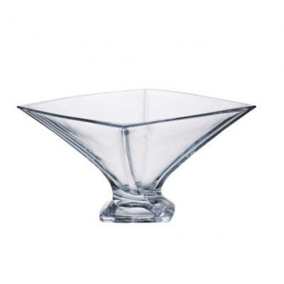 Miska Quad Bowl 32,5 cm